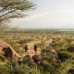 Samburu-lodge-tour