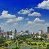 Nairobi-city