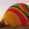 balloon-safari-mara