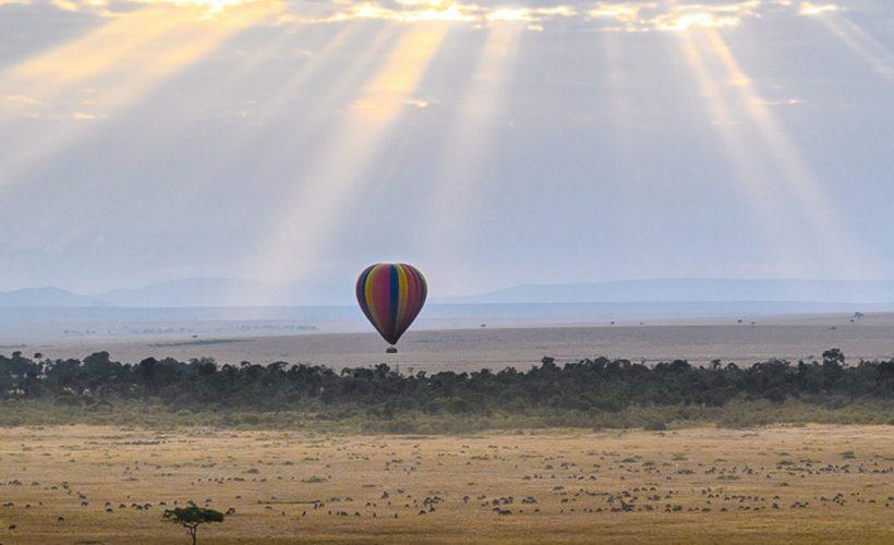 balloon-safari-mara2