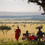 Masai-Mara-Luxury-safaris