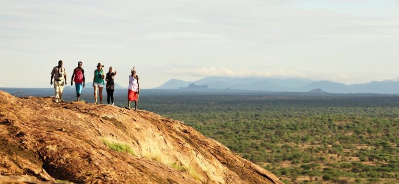 Samburu-walking-safaris