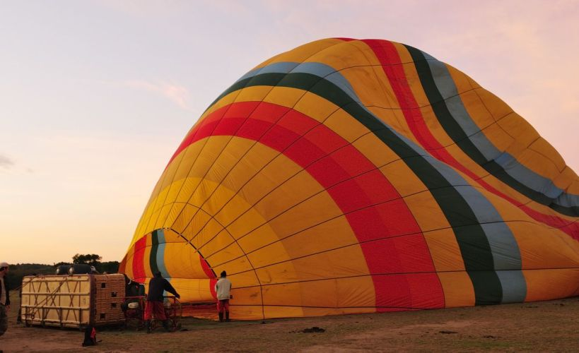 balloon-safari-mara