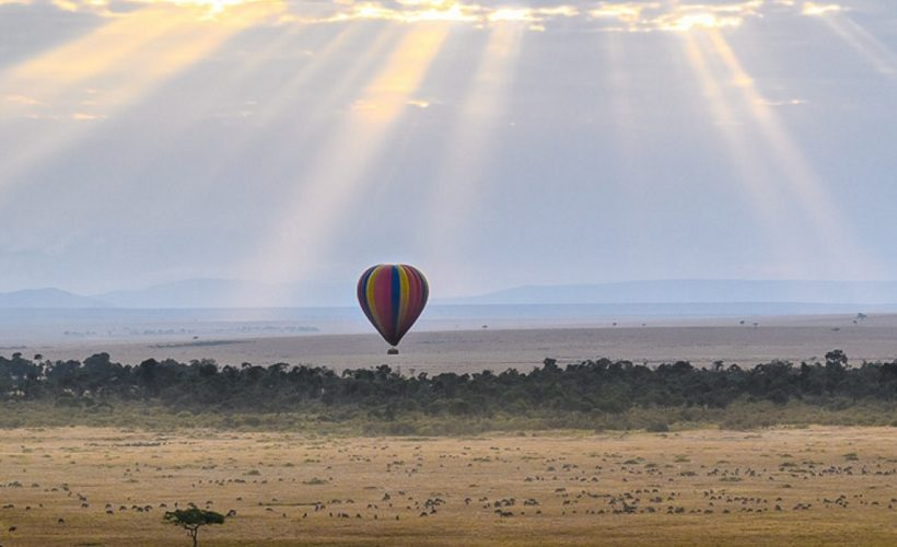 balloon-safari-mara2