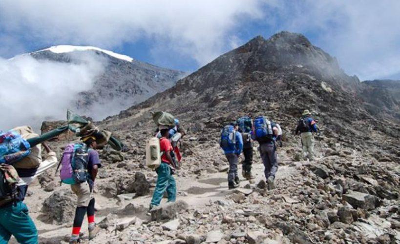 climb-umbwe-route-kilimanjaro