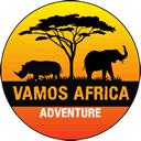 Vamos Africa Safaris
